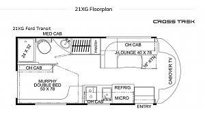 Click image for larger version  Name:22645F0E-6C1E-4455-91BC-42071D581424.jpg Views:82 Size:64.3 KB ID:22075