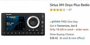 Click image for larger version  Name:Sirius.jpg Views:38 Size:30.1 KB ID:22111