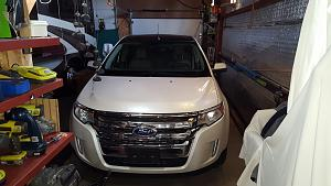 Click image for larger version  Name:2012 edge delivery (14).jpg Views:37 Size:99.4 KB ID:22215