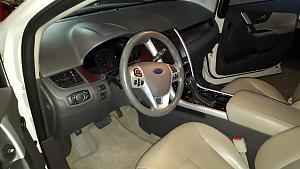 Click image for larger version  Name:2012 edge delivery (6).jpg Views:39 Size:85.2 KB ID:22216