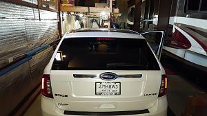 Click image for larger version  Name:2012 edge delivery (10).jpg Views:38 Size:107.5 KB ID:22217