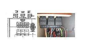 Click image for larger version  Name:Three Relays.jpg Views:25 Size:56.6 KB ID:22249