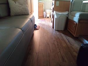 Click image for larger version  Name:RV new floor 2018.jpg Views:64 Size:76.5 KB ID:22347