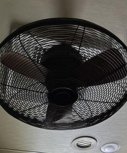 Click image for larger version  Name:ceiling fan.jpg Views:29 Size:217.3 KB ID:22368