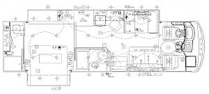 Click image for larger version  Name:WIRING.jpg Views:31 Size:84.3 KB ID:22526