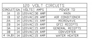 Click image for larger version  Name:CIRCUITS.jpg Views:24 Size:66.5 KB ID:22527