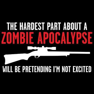 Click image for larger version  Name:Zombies.jpg Views:35 Size:76.8 KB ID:22650