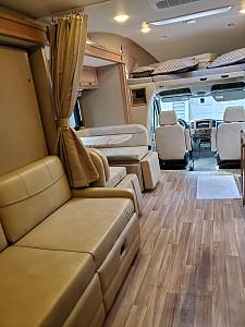 Click image for larger version  Name:Thor Synergy 24mb - Interior flip.jpg Views:35 Size:128.6 KB ID:22844