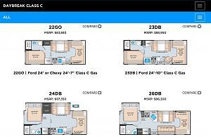Click image for larger version  Name:2BBD2662-E7B7-48B2-B6B2-4B5715FC1467.jpg Views:45 Size:89.4 KB ID:22944