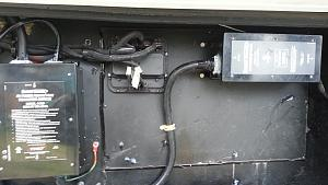 Click image for larger version  Name:transfer switch replaced (16).jpg Views:11 Size:101.0 KB ID:22994
