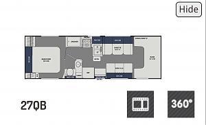 Click image for larger version  Name:EBD72945-B99E-4B65-A3C4-6BA33F4F91F5.jpg Views:67 Size:48.1 KB ID:23053
