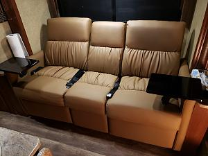 Click image for larger version  Name:Double recliner.jpg Views:84 Size:99.4 KB ID:23118