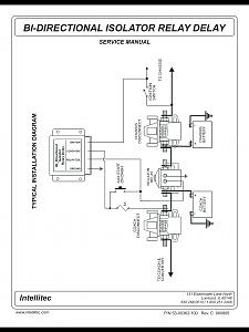 Click image for larger version  Name:887D0583-353D-4E8B-A50C-E3B8E7CAF7FE.jpg Views:28 Size:90.2 KB ID:23133