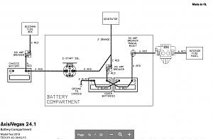 Click image for larger version  Name:rv battery.jpg Views:48 Size:65.3 KB ID:23180