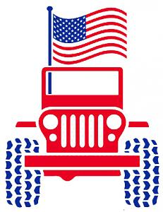 Click image for larger version  Name:JEEP FLAG ..jpg Views:19 Size:99.0 KB ID:23342