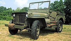 Click image for larger version  Name:Willys MB.jpg Views:25 Size:124.3 KB ID:23343