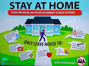 Click image for larger version  Name:STAY AT HOME.jpg Views:98 Size:121.9 KB ID:23352