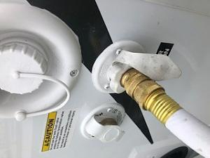Click image for larger version  Name:RV Hose Quick Connect.jpg Views:90 Size:17.8 KB ID:23363