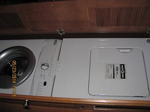 Click image for larger version  Name:Washer Dryer Combo 1.JPG Views:596 Size:185.5 KB ID:236