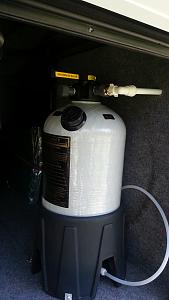 Click image for larger version  Name:water softener.jpg Views:32 Size:72.4 KB ID:23770