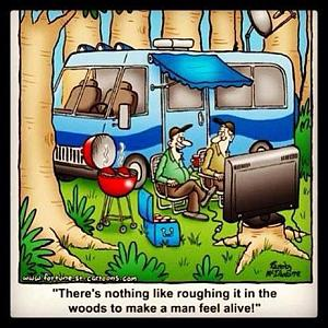 Click image for larger version  Name:RV Humor 12.jpg Views:15 Size:252.9 KB ID:23905