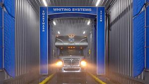 Click image for larger version  Name:06_Automated_Coach_Wash__Rain_Booth_Test-1024x576.jpg Views:77 Size:94.5 KB ID:23929
