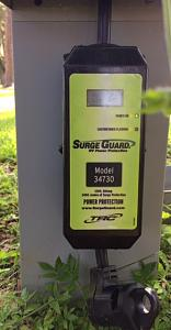 Click image for larger version  Name:surge protector.jpg Views:66 Size:70.4 KB ID:2408