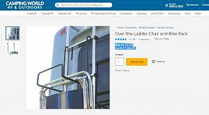 Click image for larger version  Name:Ladder rack.jpg Views:129 Size:85.6 KB ID:24539