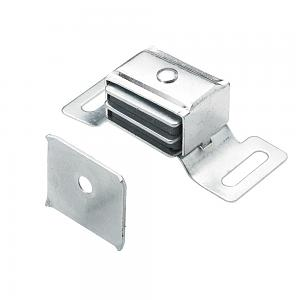 Click image for larger version  Name:everbilt-cabinet-latches-9265596-64_1000.jpg Views:53 Size:41.6 KB ID:24543