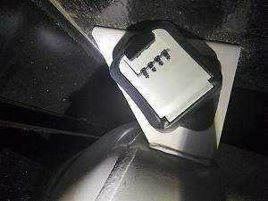 Click image for larger version  Name:comborvlock.jpg Views:55 Size:83.7 KB ID:25099
