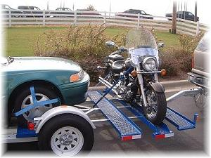 Click image for larger version  Name:tow dolly.jpg Views:35 Size:46.3 KB ID:25217