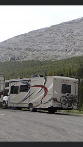 Click image for larger version  Name:camper.jpg Views:120 Size:103.1 KB ID:25235