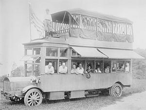 Click image for larger version  Name:conklin-bus-library-of-congress.jpg Views:57 Size:56.4 KB ID:25474
