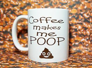 Click image for larger version  Name:Makes Me Poop 02.jpg Views:57 Size:121.6 KB ID:25554