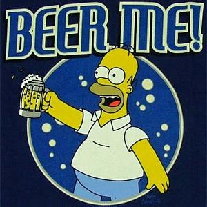 Click image for larger version  Name:Beer Me.jpg Views:15 Size:152.6 KB ID:25600