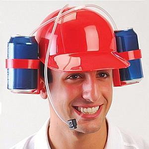 Click image for larger version  Name:Beer Helmet.jpg Views:35 Size:31.1 KB ID:25640