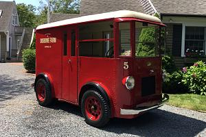 Click image for larger version  Name:1934_twin_coach_delivery_truck_159845906278f42a5d88693IMG_5276.jpg Views:230 Size:160.6 KB ID:25833