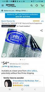 Click image for larger version  Name:Screenshot_20200907-084546_Amazon Shopping.jpg Views:51 Size:107.3 KB ID:25995