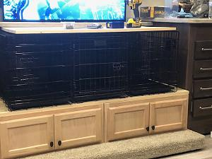Click image for larger version  Name:Crate project finished.jpg Views:55 Size:231.8 KB ID:26324