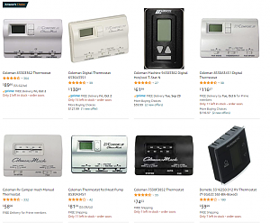 Click image for larger version  Name:RV Digital Thermostats.png Views:39 Size:321.3 KB ID:26345
