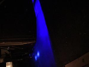 Click image for larger version  Name:Blue LED3.jpg Views:67 Size:73.0 KB ID:26359