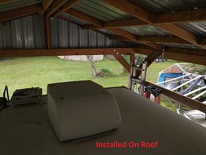 Click image for larger version  Name:AC on Roof.jpg Views:6 Size:126.5 KB ID:26491