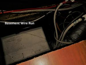 Click image for larger version  Name:Basement Wire.jpg Views:6 Size:99.6 KB ID:26492