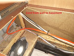 Click image for larger version  Name:Basement Wire2.jpg Views:6 Size:167.2 KB ID:26493