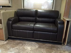 Click image for larger version  Name:Couch 2.JPG Views:195 Size:89.7 KB ID:2650