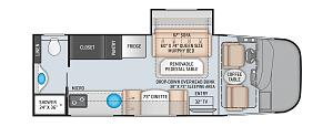 Click image for larger version  Name:2021-ruv-24-3-floor-plan.jpg Views:274 Size:53.3 KB ID:26579