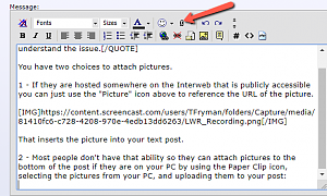 Click image for larger version  Name:Paperclip.png Views:7 Size:37.3 KB ID:26672