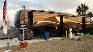 Click image for larger version  Name:Mobile Suites - Pic01 - August 2020.jpg Views:58 Size:128.9 KB ID:26686