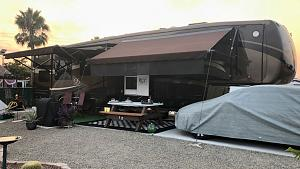 Click image for larger version  Name:Mobile Suites - Pic07 - August 2020.jpg Views:51 Size:100.5 KB ID:26692