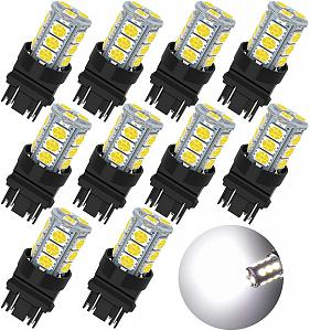 Click image for larger version  Name:LED Bulbs for Tail Lights.jpg Views:11 Size:177.7 KB ID:26720